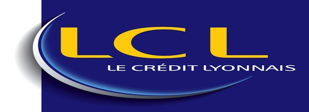 Agence immobilier Credit courtage