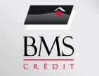 BMS Credit